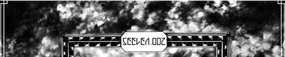 seelea 002