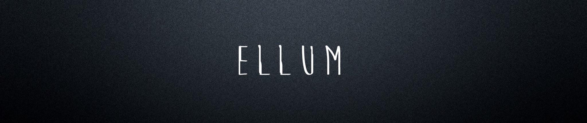 ellum records