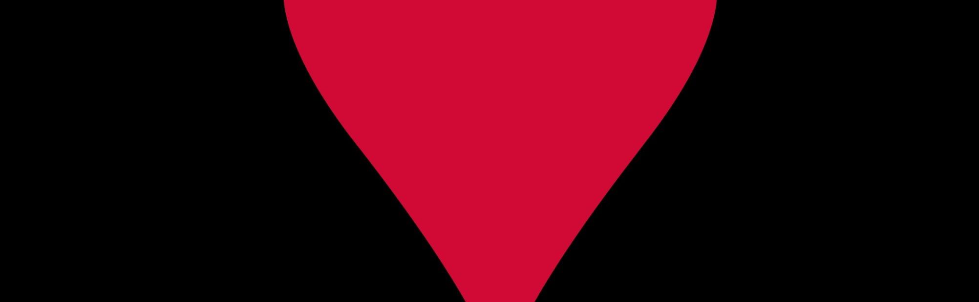 heart noviton