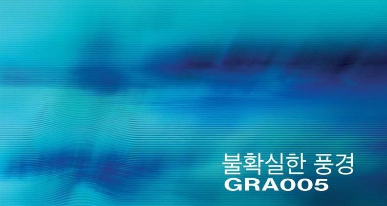 GRA005